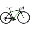 コーダーブルーム 16'ファーナFARNA 700-CLARIS ロードバイク