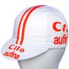APIS サイクリングキャップ<CILO AUFINA>