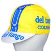 APIS サイクリングキャップ<DEL TONGO COLNAGO>