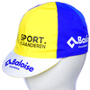 APIS�@�T�C�N�����O�L���b�v��SOUTH EAST��