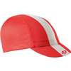 GIRO PELOTON CAP(プロトン キャップ) 特価品