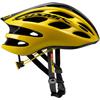 MAVIC コスミック アルチメイト ロードヘルメット