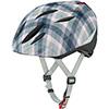OGK ブライト-J1 子供用ヘルメット