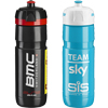 ELITE�@16�fSUPER CORSA �`�[���{�g�� 750ml