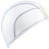 MAVIC 17'サマー アンダーヘルメット キャップ