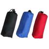 ブロンプトン オーストリッチ製 ぷち輪バッグ ブロンプトン専用輪行袋