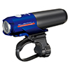 CATEYE HL-EL460RC VOLT300 充電式ヘッドライト【SUBARU】限定カラー