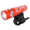 CATEYE HL-EL010 ウノ LEDライト【コカコーラ】