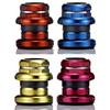 DIA-COMPE CLASSIC カラー スレッドヘッドセット(1インチITA)