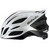 OGK TRANFI(トランフィ) ヘルメット