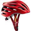 MAVIC アクシウム エリート ヘルメット