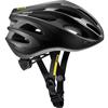 MAVIC アクシウム ヘルメット