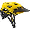 MAVIC クロスマックス プロ ヘルメット