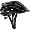 MAVIC クロスライド SL エリート ヘルメット