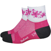 DEFEET�@AI 2�h ��Pink Passion�� �����p�\�b�N�X
