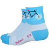 DEFEET�@AI 2�h ��Petal Power�� �����p�\�b�N�X