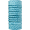 BUFF�@HIGH UV PROTECTION BUFF ��MASH TURQUOISE��