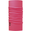 BUFF�@HIGH UV PROTECTION BUFF ��SOLID PINK FLUOR��