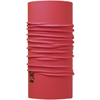 BUFF�@HIGH UV PROTECTION BUFF ��SOLID FIERY RED��