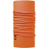 BUFF�@HIGH UV PROTECTION BUFF ��SOLID ORANGE FLUOR��