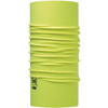 BUFF�@HIGH UV PROTECTION BUFF ��SOLID YELLOW FLUOR��