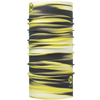 BUFF�@HIGH UV PROTECTION BUFF ��LESH YELLOW��