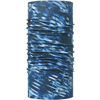 BUFF�@HIGH UV PROTECTION BUFF ��STOLEN DEEPBLUE��