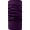 BUFF�@ORIGINAL BUFF ��PLUM PURPLE��