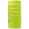 BUFF�@ORIGINAL BUFF ��YELLOW FLUOR��