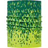 BUFF�@HELMET LINER PRO BUFF ��JOK YELLOW FLUOR��