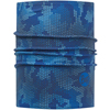 BUFF�@HELMET LINER PRO BUFF ��BINARY ROYAL BLUE��