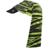 BUFF�@VISOR BUFF ��YELLOW FLUOR��