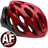 BELL DRAFT ASIAN FIT(ドラフト アジアンフィット) ロードヘルメット