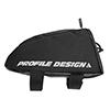 PROFILE DESIGN エアロ E-PACK コンパクトサイズ
