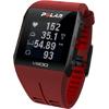 POLAR V800 トライアスロン・エディション 心拍計付腕時計