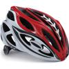 SELEV DOC ロードヘルメット