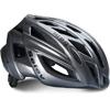 SELEV WEG ロードヘルメット