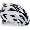 SELEV マトリックスR <ホワイト/ブラック> ロードヘルメット