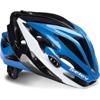 SELEV ブリッツ ロードヘルメット