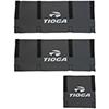 TIOGA フレーム プロテクター YBA03700
