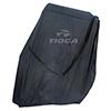 TIOGA ロード ポッド VP(タテ置き)輪行バッグ BAR04500
