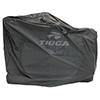 TIOGA ロード ポッド HP(ヨコ置き)輪行バッグ BAR04600