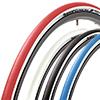 パナレーサー CLOSER PLUS(クローザープラス)700x23C ホワイトサイド ロードタイヤ 数量限定