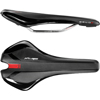 SELLE ROYAL PERFORMA SETA S1 FLAT �T�h��
