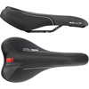 SELLE ROYAL PERFORMA SELVA WAVE �T�h��