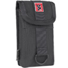 CHROME PRO ACCESSORY POUCH BG-182
