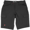 CHROME CARGO SHORTS AP-238