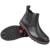 CHROME 212 CHELSEA BOOT FW-142