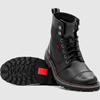 CHROME 503 COMBAT BOOT FW-141
