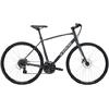 TREK 17'FX 1  (3x7s) クロスバイク